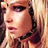 Cypher7523's avatar