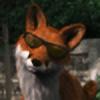 Cypherfox's avatar