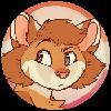 cypheriius's avatar