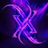 cypherix93's avatar