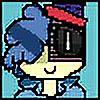 CypherKat259's avatar