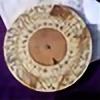 Cypherman1's avatar