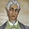 cypheroftyr's avatar