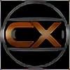cyphers-x's avatar