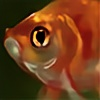 cypherstock's avatar