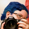 cyphersushi's avatar
