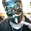 CypherViperX's avatar