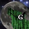 cypherwolf's avatar