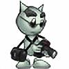 cypherxaint's avatar
