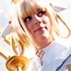 cyphris09's avatar