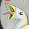 Cyphrus-Axis's avatar