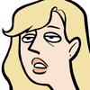cypii's avatar