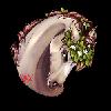 cyplenok's avatar