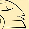 Cypress-626's avatar