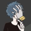 Cypress-Art's avatar