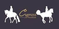 Cypress-Warmbloods's avatar
