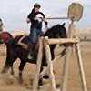 Cypress665's avatar