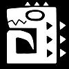 CypressCypher's avatar