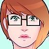CypressPhoenix's avatar