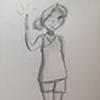 Cypresswind's avatar