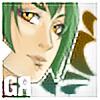 CyprinusFox's avatar