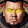 cypro002's avatar