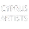 CyprusArtists's avatar
