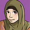 CyprusBeetle's avatar