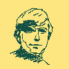 cyqle's avatar
