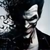CYR4X7's avatar