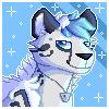 Cyra-King's avatar