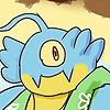cyradius's avatar