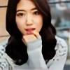 Cyrah23's avatar