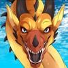 Cyrakhis's avatar