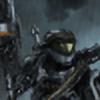 Cyran204's avatar