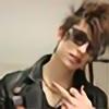 CyranMcStark's avatar