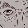 CyranoInk's avatar