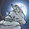 Cyransaysmewf's avatar