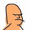 CyrasWest's avatar