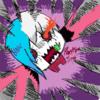 CyraTGB's avatar