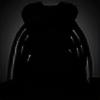 CyRaX-494's avatar