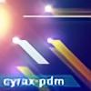 cyrax-pdm's avatar
