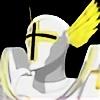 cyrax76's avatar
