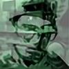 CyraxDA's avatar