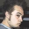 cyraxeon's avatar