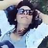cyrela's avatar