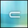 Cyrem's avatar