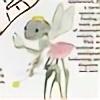 Cyrenization's avatar