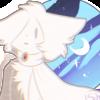 CyrexOdenlyne's avatar