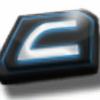 Cyrgal's avatar